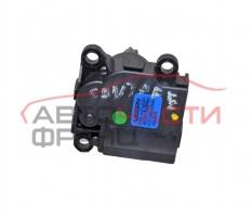Моторче клапи климатик парно Hyundai Santa Fe 2.2 CRDI 197 конски сили D332-JY9AA02