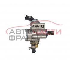 Механична горивна помпа Audi A3 1.6 FSI 115 конски сили 03C127025R