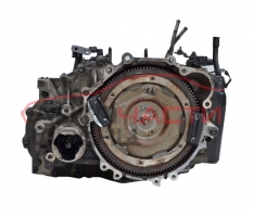 Автоматична скоростна кутия KIA CARENS 2.0 CRDI 140 КОНСКИ СИЛИ N4MSDP