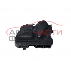 Бутони управление предна дясна седалка Mercedes C-Class W203 2.2 CDI 150 конски сили