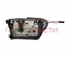 Задна дясна брава BMW X5 E53 3.0D 184 конски сили 8402602