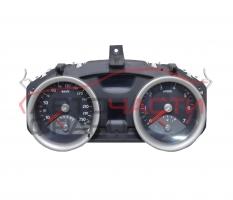 Километражно табло Renault Megane II 1.6 16V 113 конски сили 8200364023