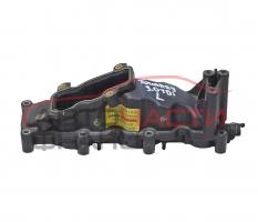 Вихрови клапи VW TOUAREG 3.0 TDI 225 конски сили 059129711BF