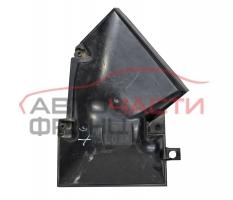 Кутия филтър въздух купе BMW X6 E71 M 5.0 i 555 конски сили