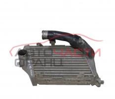 Интеркулер Audi A8 4.0 TDI 275 конски сили 4E0145806A