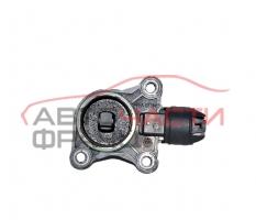 Датчик разпределителен вал Peugeot 308 1.6 16V 120 конски сили 754167780