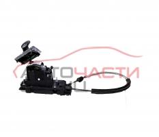Скоростен лост автомат VW Passat B6 1.8 TSI 160 конски сили 3C1713025J