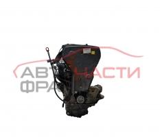 Двигател Fiat Stilo 2.4 20V 170 конски сили 192A2000