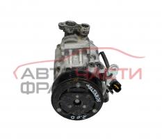 Компресор климатик Subaru Forester 2.0 D  700510797 2009г