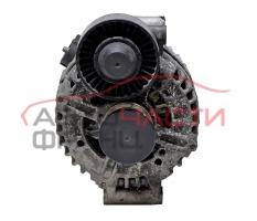 Динамо BMW E92 3.0 i 218 конски сили 7550968-09