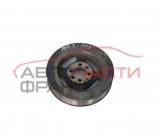 Демпферна шайба Mazda 3, 2.0 D 143 конски сили
