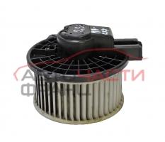Вентилатор парно Mazda Cx-7 2.3 MZR Turbo 260 конски сили HB111E021-01