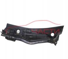 Лайсна под чистачки лява Mazda CX-5 2.0 бензин 160 конски сили KD53507S1