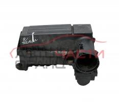 Кутия въздушен филтър VW Touran 2.0 TDI 140 конски сили 1K0129607M