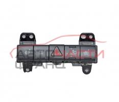 Бутон аварийни светлини Dodge Caliber 2.0 CRD 140 конски сили P04602713AC