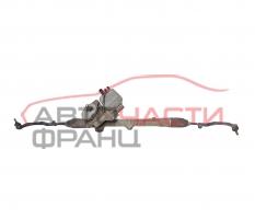 Електрическа рейка Mini Cooper R56 1.6 D 109 конски сили 6783546AI03