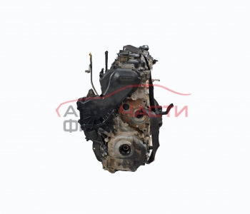 Двигател Nissan Pathfinder 2.5 DCI тип на мотора YD25DDTi