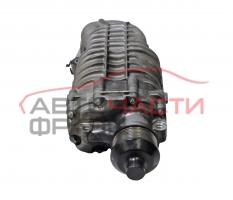 Турбокомпресор Mercedes CLK W209 1.8 kompressor 163 конски сили A2710902680