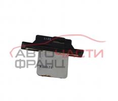 Реостат Nissan Terrano 2.7 TDI 125 конски сили HM638040B
