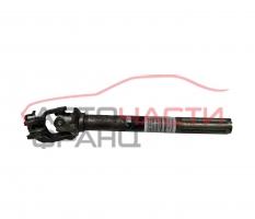 Кормилен прът Peugeot 308 1.6 HDI 109 конски сили