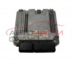 Компютър запалване Dodge Caliber 2.0 CRD 140 конски сили P05187449AB
