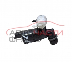 Помпичка чистачки  Citroen C4 Picasso 1.6 HDI 112 конски сили 9643447980