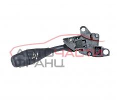 Лостче регулиране волан Mercedes CLK W209 2.7 CDI 170 конски сили A0085453522