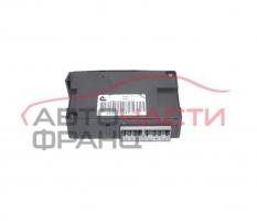 Модул климатик Nissan Primera P12 2.2 DI 126 конски сили ED01034710