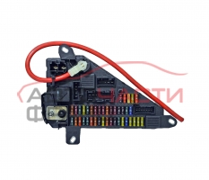Бушонно табло BMW E63 3.0 i 258 конски сили 6906618-05