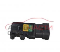 MAP сензор Opel Astra H 1.6 бензин 105 конски сили 16258659