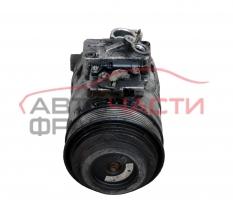 Компресор климатик Mercedes Vito 2.2 CDI 122 конски сили А0002343111