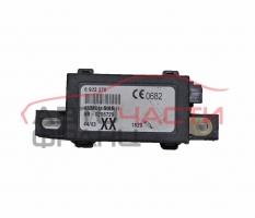 Антена централно Mini Cooper R50 1.6 16V 116 конски сили 6923270