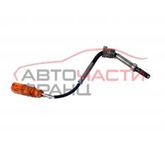 Сензор температура изгорели газове Audi A5 3.0 TDI 240 конски сили 059906088K