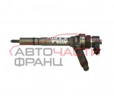 Дюзи дизел Opel Astra H 1.7 CDTI 100 конски сили 0445110175