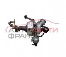Турбина VW Passat VI 2.0 TDI 170 конски сили 3C9.945.096C