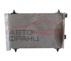 Климатичен радиатор Citroen C3 1.4 бензин 73 конски сили