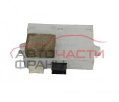 Парктроник модул BMW E46 2.0 D 136 конски сили 66.21-6916405