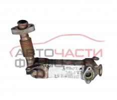 Охладител EGR BMW E87 2.0D 163 конски сили 779424503