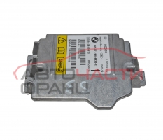 Airbag модул BMW E91 2.0 D 163 конски сили 65.77-9184432-02