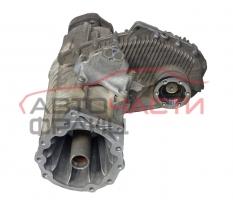 Раздатка VW Touareg 3.0 TDI 240 конски сили 0AD.341.012