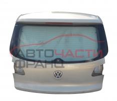 Заден капак VW Tiguan 2.0 TDI 140 конски сили