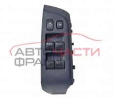 Панел бутони стъкло Honda Insight  35750-TMB-G11-M2