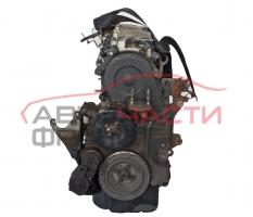 Двигател Mitsubishi Grandis 2.4 i 165 конски сили 4G69
