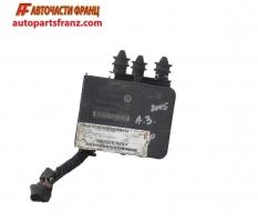 ABS помпа Audi A3 2.0 TDI 140 конски сили 1K0907379AA