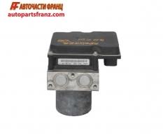 abs помпа Mercedes Sprinter 2.1 CDI 109 конски сили A0074314812