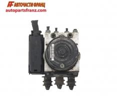abs помпа VW Golf V 2.0 TDI 140 конски сили 1K0907379AA