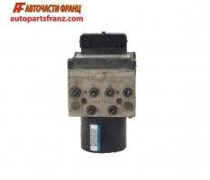 abs помпа  VW Passat VI 2.0 TDI 140 конски сили 3C0.614.109.AF