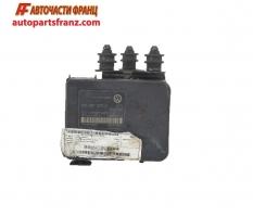 abs помпа VW Touran 1.9 TDI 105 конски сили 1K0614517M