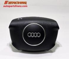 airbag волан Audi A3 1.8 Turbo 150 конски сили