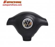 airbag волан VW Passat IV 1.9 TDI 101 конски сили
